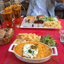 cuisine du nord lille les compagnons de la grappe 136 photos 170 reviews 26