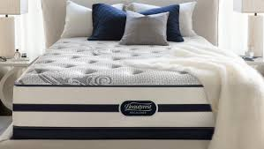 simmons beautyrest beautyrest recharge 11 5