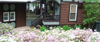 Plantation Bed And Breakfast Smith Lake Bed And Breakfast Crane Hill Usa
