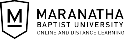 online speech class for high school credit high school maranatha online
