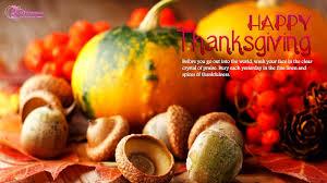 happy thanksgiving suzannah galland