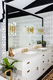 glam bathroom ideas best bathrooms to die for images on pinterest bathroom ideas