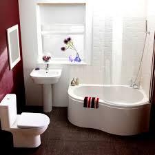bathroom mesmerizing small bathroom designs functional and