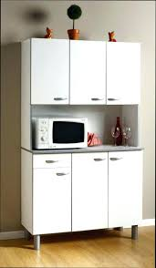 petit meuble cuisine petit meuble cuisine beautiful meubles de cuisine meubles de