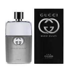 Parfum Evo cologne shop gucci