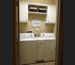 Lowes Laundry Room Storage Cabinets Laundry Room Cabinets Lowes 36924 Furniture Ideas Brilliant