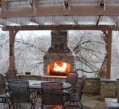 design outdoor kitchen online beautiful vintage outdoor kitchen