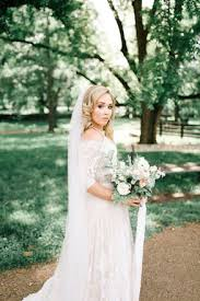 makeup classes nashville tn nashville wedding hair makeup reviews for 120 hair makeup