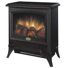 electric fireplaces and fireplace inserts at ace hardware