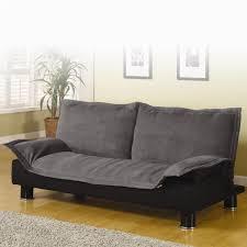 gray sofa bed convertible sofa beds