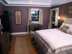 Install Beadboard Wainscoting How To Install Beadboard Wainscoting Hgtv