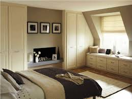 Cheap Storage Units For Bedroom Bedroom Best Dresser For Small Bedroom Small Bedroom Drawers