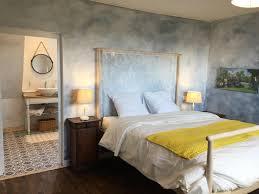 chambre d hote barfleur chambres d hôtes l ermitage chambre d hôtes à vaast la