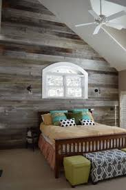 Theme Wall Tile Modern Bedroom Other Metro By by Stylish Two Floor Apartment With A Modern Scandinavian Charm