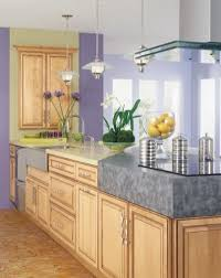 Merrilat Kitchen Cabinets Kitchen Cabinet Ideas And Inspirations