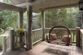 front porch swings furniture pavillion home designs awesome