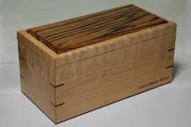engravable keepsake box custom engraved keepsake box zero toxin by thisisurbanmade