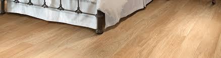 laminate flooring guide flooring