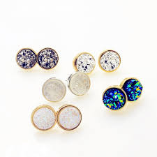 cheap stud earrings 304 best stud earrings images on stud earring curls