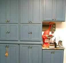 black ceramic cabinet knobs kitchen cabinet knobs ceramic s black ceramic kitchen cabinet knobs