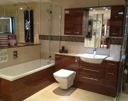 High Gloss Bathroom Furniture 25 Popular Walnut Bathroom Furniture Eyagci