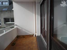 chambre des notaires 56 location appartement 2 pièce s annonces immobilières notaires