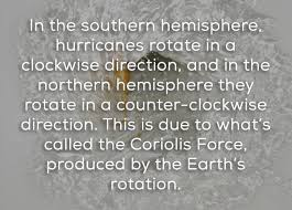 hurricane facts that not most 20 photos thechive