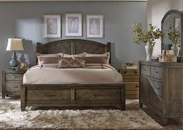 modern country storage bedroom set by liberty home gallery stores notify me