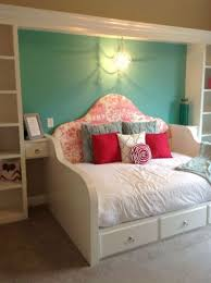 creative of queen size daybed with dimensions of the king and