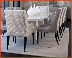 chaises de salle manger pas cher chaises contemporaines salle à manger unique chaise salle manger pas