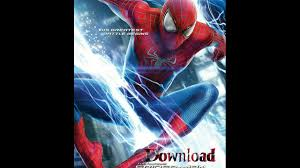 how to download the amazing spider man android for free