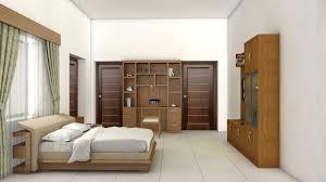 tips on decorating your bedroom bjyoho com
