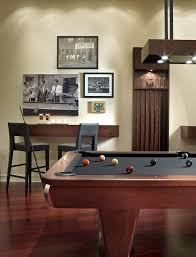 wall mounted pub table wall pub table gallery table decoration ideas
