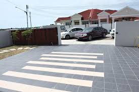 tile flooring designs car porch design excellent home design porch designs with bricks