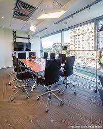 cbre it service desk 21 best cbre bucharest office images on pinterest bucharest
