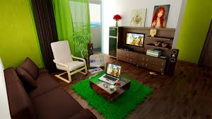 Brown Themed Living Room by Bedroom Outstanding Blue And Green Living Room Ideas Brown