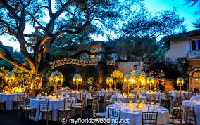 wedding venues in south florida new york city eager to join sentenced south florida
