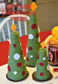 the eibls diy christmas craft roundup