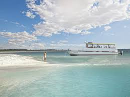 the world u0027s best beaches for hunting seashells travel channel