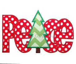 christmas applique christmas applique designs b