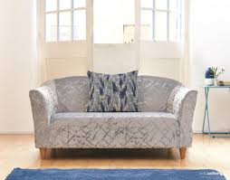 best home furnishing stores in guwahati assam chaudhary furnishings