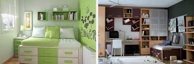 Best Apps for Home Decorating ideas & Remodeling