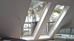 roof roof windows skylights remarkable u201a bright andersen roof