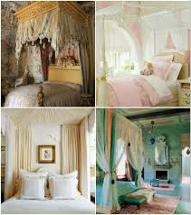 stunning homemade canopy bed ideas pictures inspiration andrea