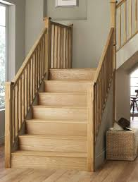 Stair Laminate Flooring Stair Cladding Oak Stair Flooring By Cheshire Mouldings