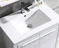 home depot black sink shop bathroom vanities vanity cabinets at the home depot modern sink