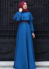 dress pesta 40 ide model dress pesta modern terbaik 2017 ragam fashion