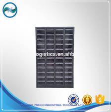 Edsal Economical Storage Cabinets by 75 Drawer Professional Spare Parts Cabinet With 4 Shelves In