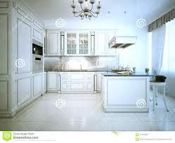 art deco kitchens kitchen cabinets art deco kitchen cabinets cabinet hardware the