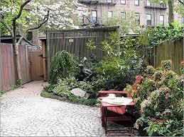 courtyard garden ideas small courtyard garden design ideas simple designs billion